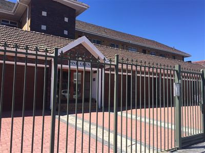 Cape Town, Pinelands Property  | Houses To Rent Pinelands, Pinelands, Flats 2 bedrooms property to rent Price:, 11,00*