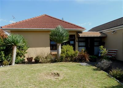 Cape Town, Plumstead Property  | Houses For Sale Plumstead, Plumstead, House 3 bedrooms property for sale Price:1,950,000