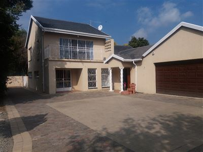 Alberton, Brackenhurst Property  | Houses For Sale Brackenhurst, Brackenhurst, House 4 bedrooms property for sale Price:2,495,000