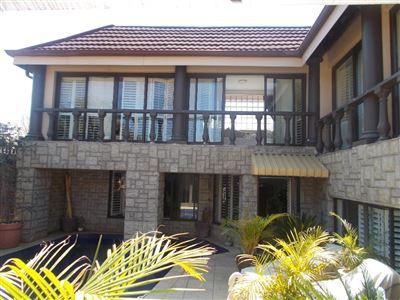 Johannesburg, Mondeor Property  | Houses For Sale Mondeor, Mondeor, House 6 bedrooms property for sale Price:2,720,000