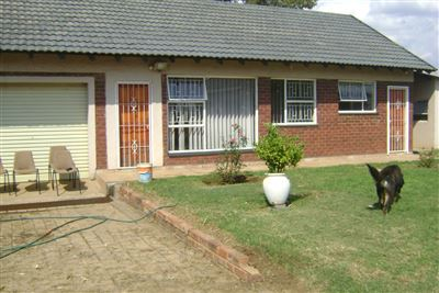 Farms for sale in Rietspruit