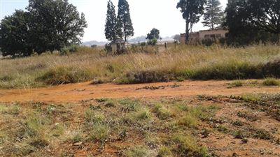 Johannesburg, Orange Farm Property  | Houses For Sale Orange Farm, Orange Farm, Commercial  property for sale Price:1,600,000