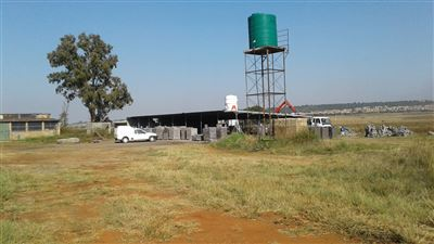 Johannesburg, Orange Farm Property  | Houses For Sale Orange Farm, Orange Farm, Vacant Land  property for sale Price:1,600,000