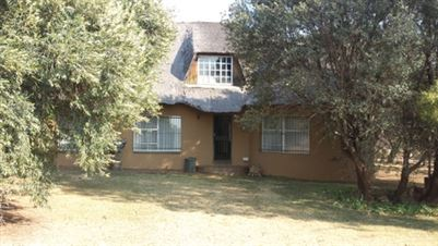 Rustenburg, Moedwil Property  | Houses For Sale Moedwil, Moedwil, Farms 3 bedrooms property for sale Price:2,750,000