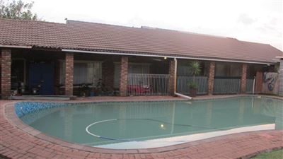 Witbank, Tasbet Park And Ext Property  | Houses For Sale Tasbet Park And Ext, Tasbet Park And Ext, House 4 bedrooms property for sale Price:1,290,000