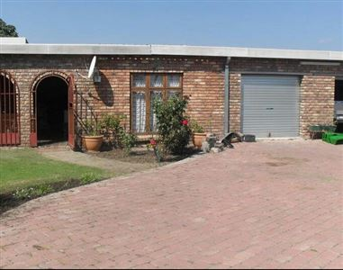 Farms for sale in Bela Bela