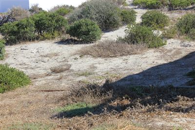 Langebaan, Waterfront Property  | Houses For Sale Waterfront, Waterfront, Vacant Land  property for sale Price:660,000