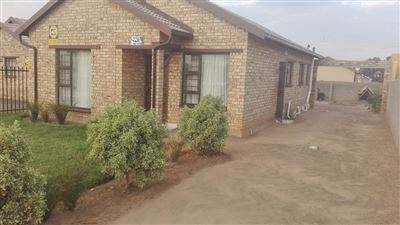 Bloemfontein, Grasslands Property  | Houses For Sale Grasslands, Grasslands, House 3 bedrooms property for sale Price:830,000