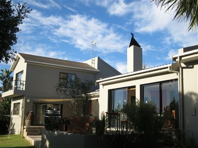 Durbanville, Vierlanden Property  | Houses For Sale Vierlanden, Vierlanden, House 4 bedrooms property for sale Price:3,250,000