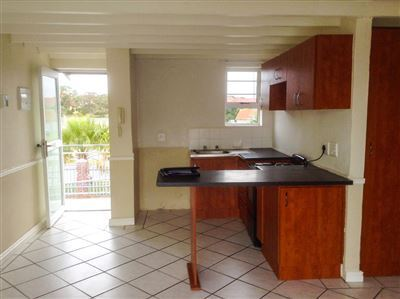 Humewood property to rent. Ref No: 13479325. Picture no 5