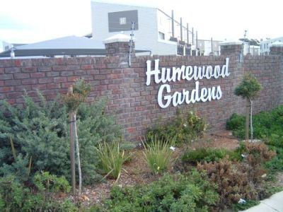 Humewood property to rent. Ref No: 13479325. Picture no 8