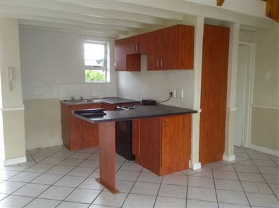 Humewood property to rent. Ref No: 13479325. Picture no 9
