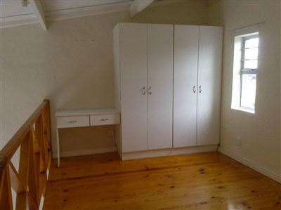 Humewood property to rent. Ref No: 13479325. Picture no 10