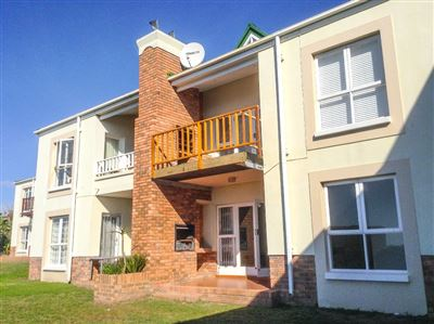 Port Elizabeth, Summerstrand Property  | Houses To Rent Summerstrand, Summerstrand, Apartment 2 bedrooms property to rent Price:,  9,00*