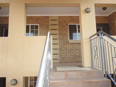 Pretoria, Boardwalk Estate Property  | Houses For Sale Boardwalk Estate, Boardwalk Estate, Cluster 2 bedrooms property for sale Price:810,000
