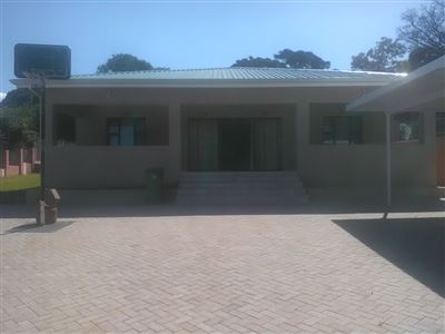 Amanzimtoti, Amanzimtoti Property  | Houses To Rent Amanzimtoti, Amanzimtoti, House 7 bedrooms property to rent Price:, 18,00*