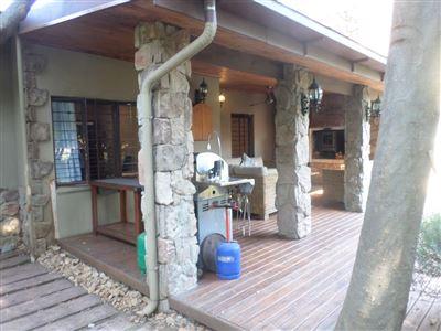 Pretoria, Wonderboom Property  | Houses For Sale Wonderboom, Wonderboom, House 7 bedrooms property for sale Price:3,550,000