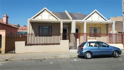Johannesburg, La Rochelle Property  | Houses For Sale La Rochelle, La Rochelle, House 2 bedrooms property for sale Price:480,000