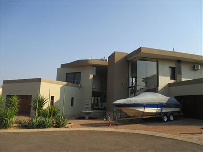 Sable Hills property for sale. Ref No: 13480346. Picture no 1