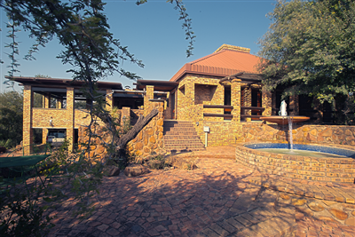 Pretoria, Buffelsdrift Property  | Houses For Sale Buffelsdrift, Buffelsdrift, House 5 bedrooms property for sale Price:2,750,000