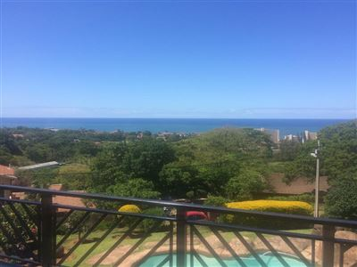 Amanzimtoti, Amanzimtoti Property  | Houses To Rent Amanzimtoti, Amanzimtoti, House 4 bedrooms property to rent Price:, 28,00*