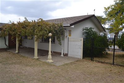 Paarl, Courtrai Property  | Houses For Sale Courtrai, Courtrai, House 4 bedrooms property for sale Price:3,195,000