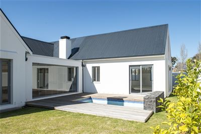 Paarl, Paarl Property  | Houses To Rent Paarl, Paarl, House 3 bedrooms property to rent Price:, 25,00*
