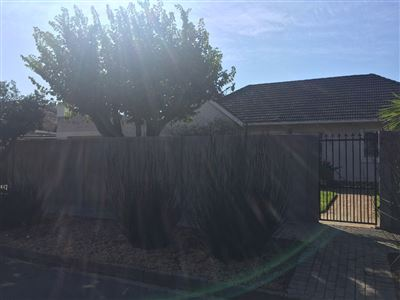 Cape Town, Thornton Property  | Houses To Rent Thornton, Thornton, House 3 bedrooms property to rent Price:, 13,00*