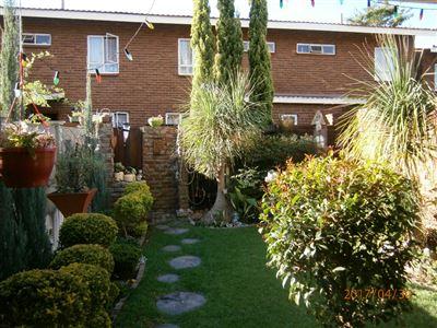 Pretoria, Moregloed Property  | Houses For Sale Moregloed, Moregloed, House 2 bedrooms property for sale Price:795,000