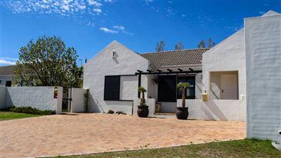 Durbanville, Pinehurst Property  | Houses For Sale Pinehurst, Pinehurst, House 3 bedrooms property for sale Price:2,995,000