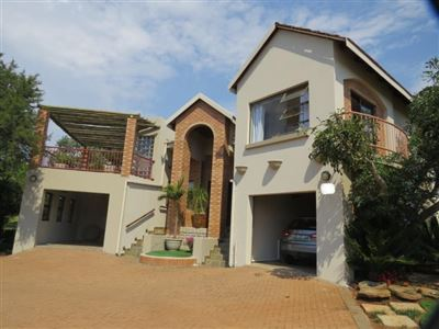 Rustenburg, Buffelspoort Property  | Houses For Sale Buffelspoort, Buffelspoort, House 3 bedrooms property for sale Price:3,000,000