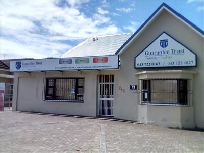 East London, Southernwood Property  | Houses To Rent Southernwood, Southernwood, Commercial  property to rent Price:, 20,00*