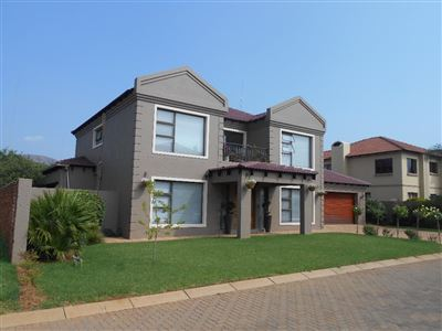 Hartbeespoort, Melodie Property  | Houses To Rent Melodie, Melodie, House 3 bedrooms property to rent Price:, 17,00*