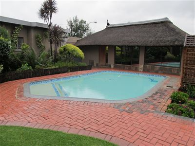 Witbank, Del Judor & Ext Property    Houses For Sale Del Judor & Ext, Del Judor & Ext, House 4 bedrooms property for sale Price:1,950,000