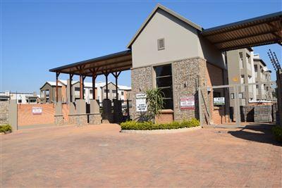 Pretoria, Moregloed Property  | Houses For Sale Moregloed, Moregloed, Apartment 2 bedrooms property for sale Price:729,000
