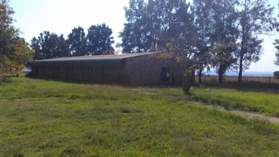 Centurion, Mnandi Property  | Houses To Rent Mnandi, Mnandi, Commercial  property to rent Price:, 15,00*