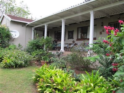 House for sale in Pumula