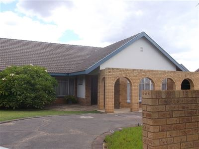 Klerksdorp, Flimieda Property  | Houses For Sale Flimieda, Flimieda, House 3 bedrooms property for sale Price:899,000