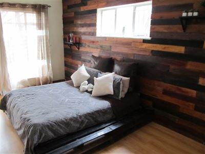 Witbank, Del Judor Property    Houses To Rent Del Judor, Del Judor, House 4 bedrooms property to rent Price:, 14,00*