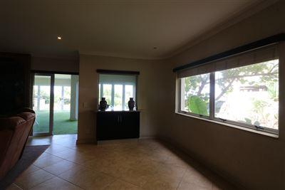 Ballito, Simbithi Eco Estate Property  | Houses To Rent Simbithi Eco Estate, Simbithi Eco Estate, Apartment 4 bedrooms property to rent Price:, 21,00*