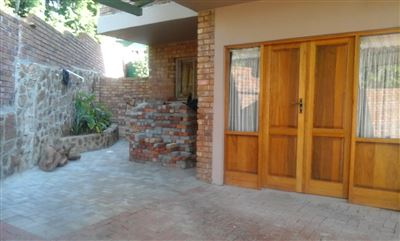 Rustenburg, Cashan Property  | Houses To Rent Cashan, Cashan, Apartment 2 bedrooms property to rent Price:,  7,50*