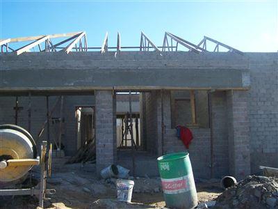 Calypso Beach property for sale. Ref No: 13392964. Picture no 2