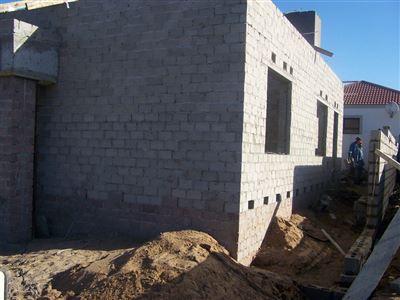 Calypso Beach property for sale. Ref No: 13392964. Picture no 3