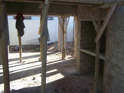 Calypso Beach property for sale. Ref No: 13392964. Picture no 5