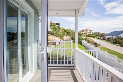 House for sale in Lovemore Park