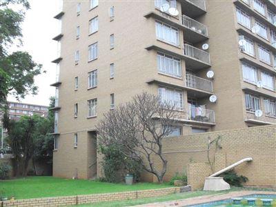 Pretoria, Pretoria Central Property  | Houses For Sale Pretoria Central, Pretoria Central, Flats 3 bedrooms property for sale Price:549,000