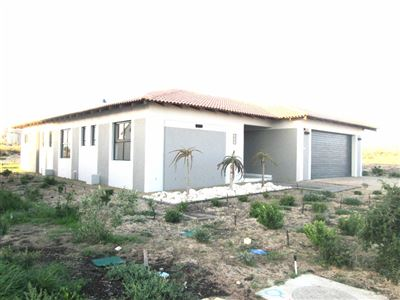 Langebaan, Langebaan Country Estate Property  | Houses To Rent Langebaan Country Estate, Langebaan Country Estate, House 3 bedrooms property to rent Price:, 13,00*
