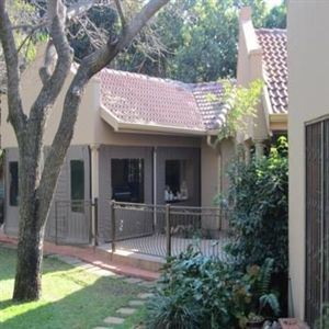 Rustenburg, Cashan & Ext Property  | Houses To Rent Cashan & Ext, Cashan & Ext, House 4 bedrooms property to rent Price:, 21,00*