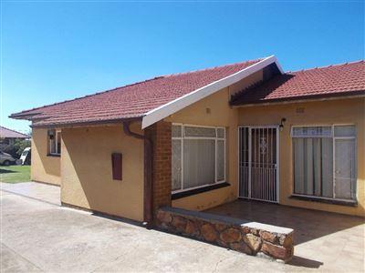 Johannesburg, Risana Property  | Houses For Sale Risana, Risana, House 3 bedrooms property for sale Price:1,450,000