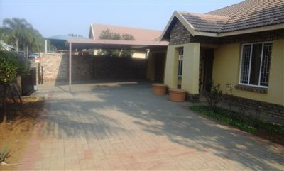 Rustenburg, Waterfall Property  | Houses To Rent Waterfall, Waterfall, Apartment 3 bedrooms property to rent Price:,  9,00*